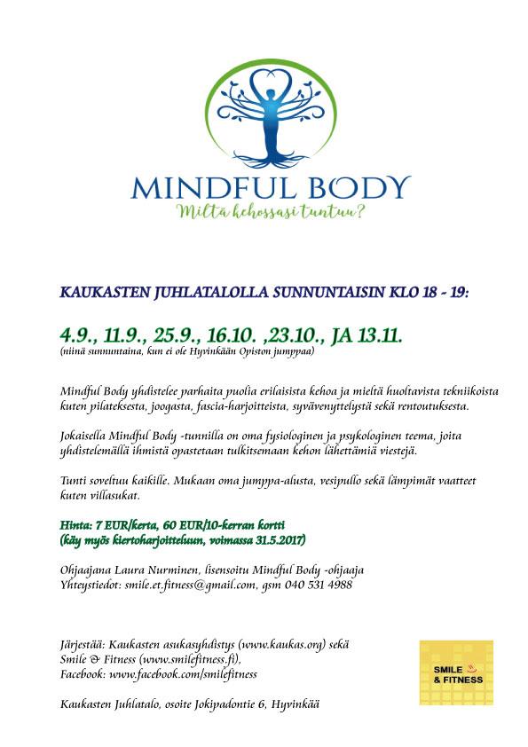 Mindful-Body-syksy-2016