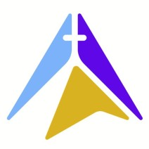 seurakunta